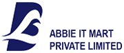Abbie IT Mart Private Limited – India's only Billion Broadcaster Media Provider